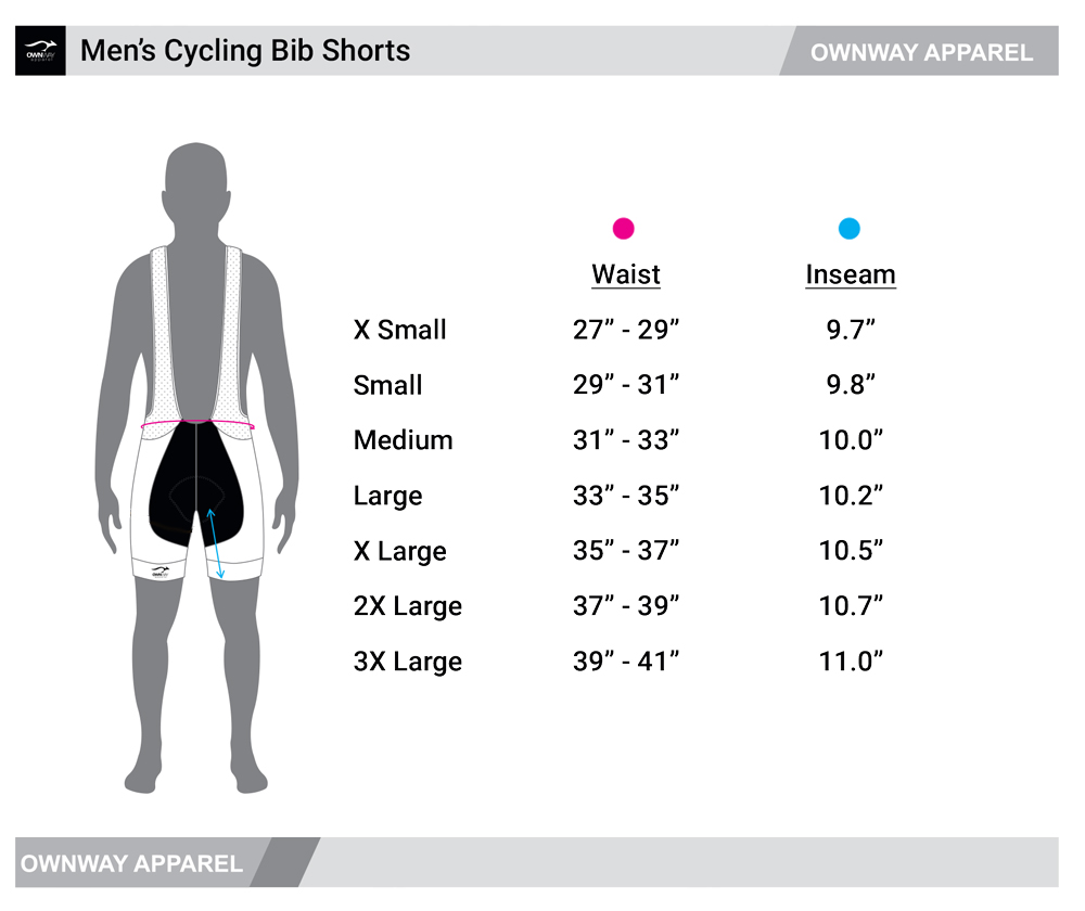 men-s-cycling-bibs.jpg