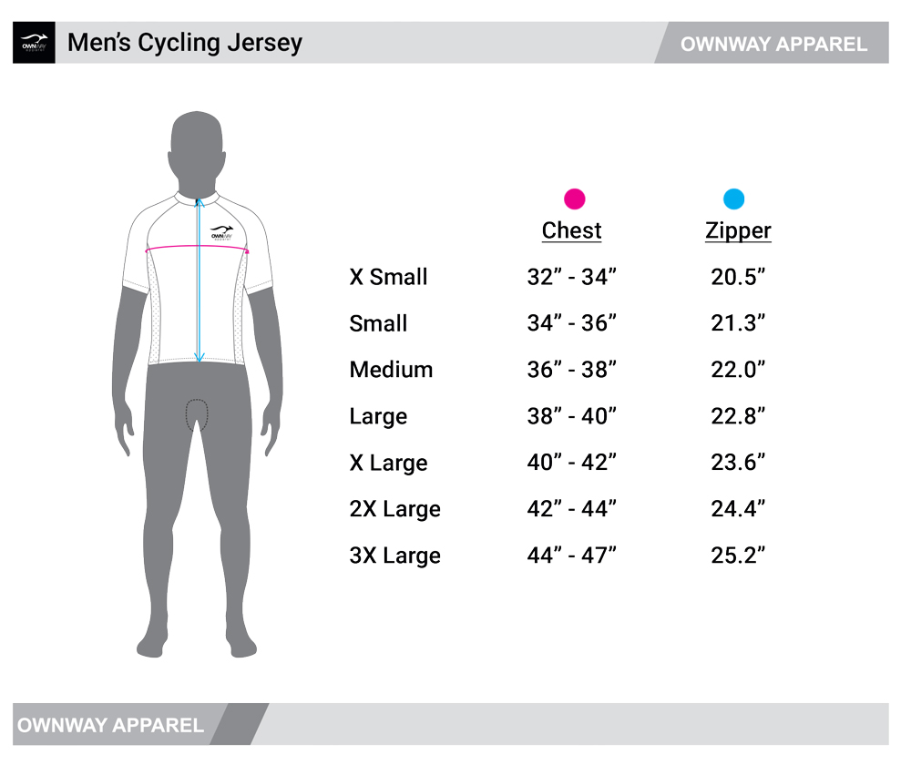 men-s-cycling-jersey.jpg