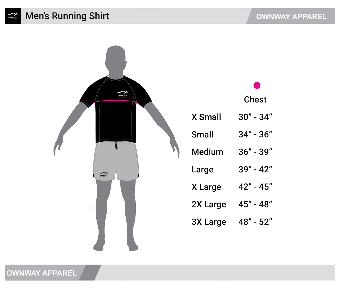 men-s-running-shirts.jpg