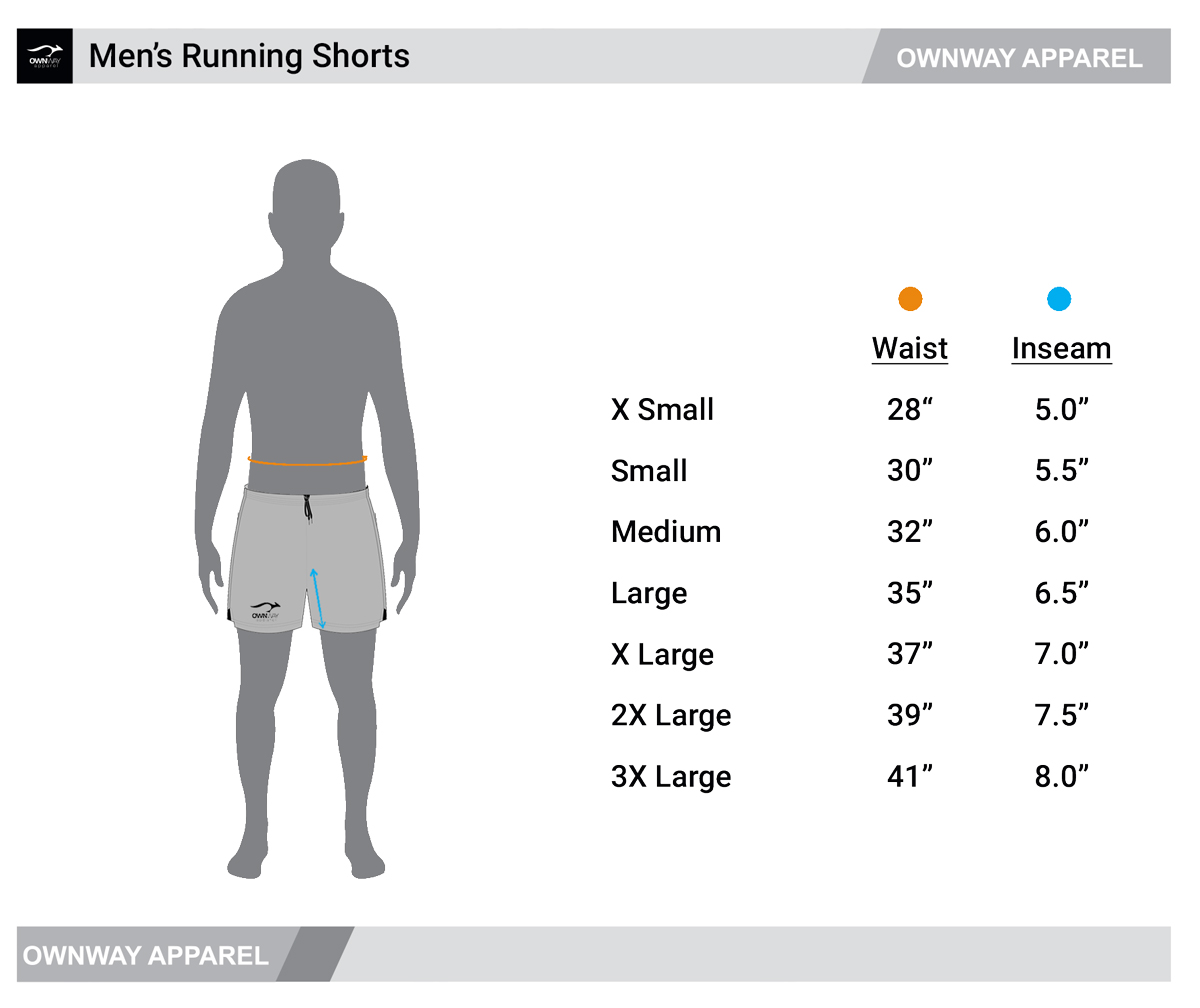 men-s-running-shorts.jpg