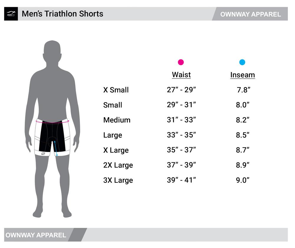 men-s-tri-shorts-final.jpg