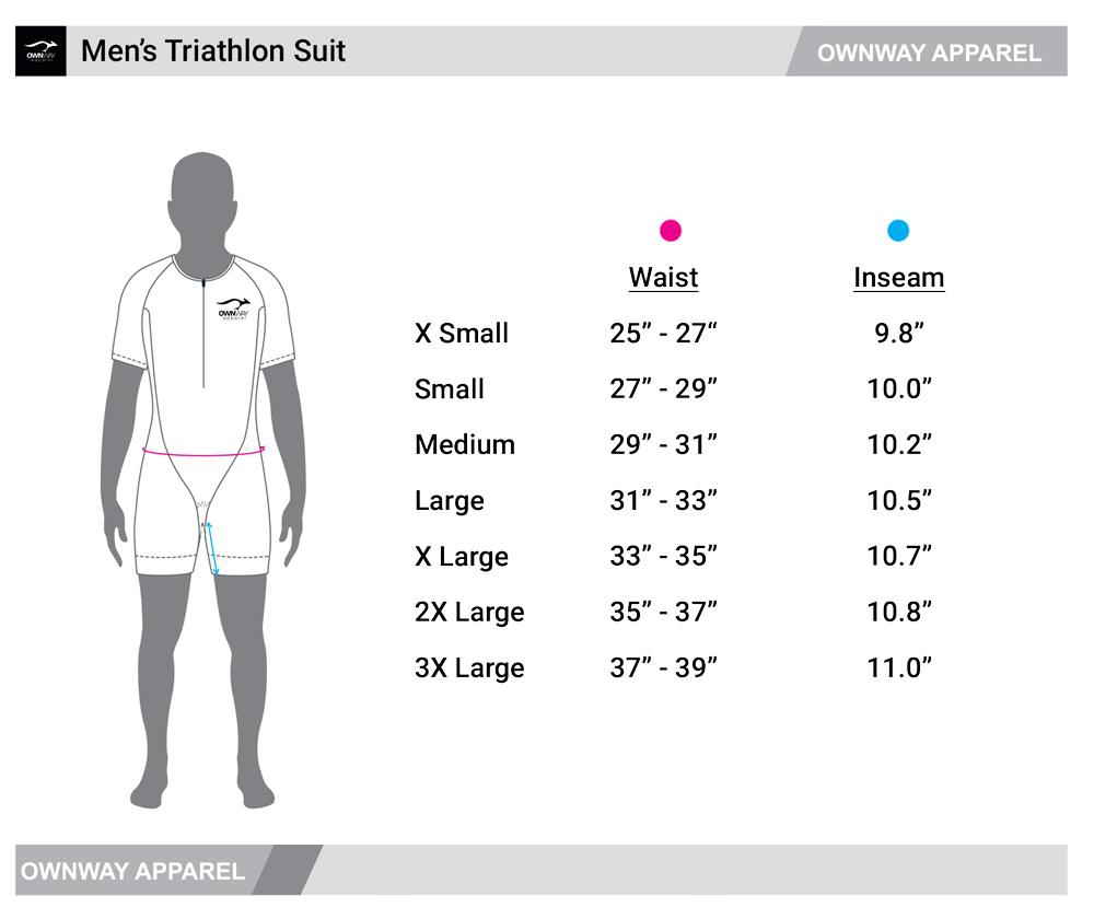 men-s-tri-suit-final.jpg