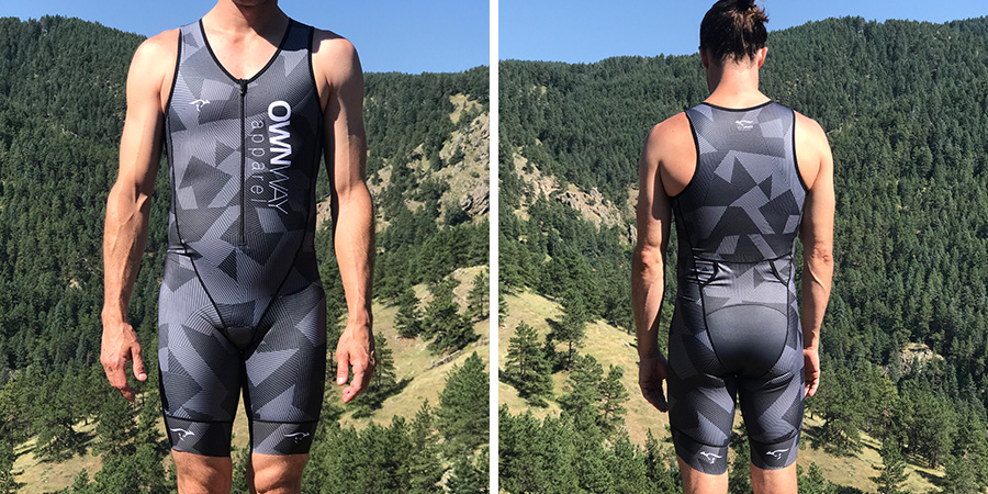 sleeveless-tri-suit-front-back.jpg