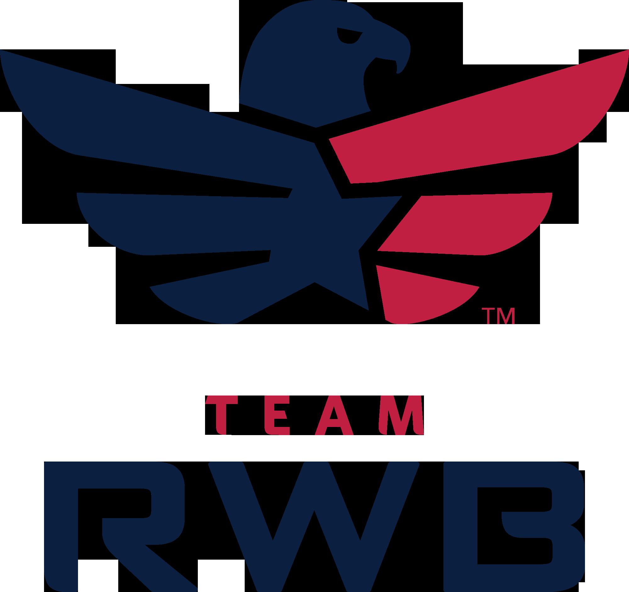 teamrwb-logo-rgb.png