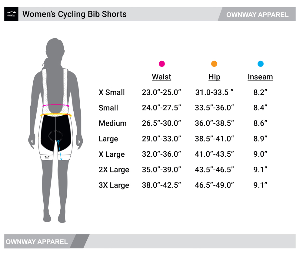 women-s-cycling-bibs.jpg