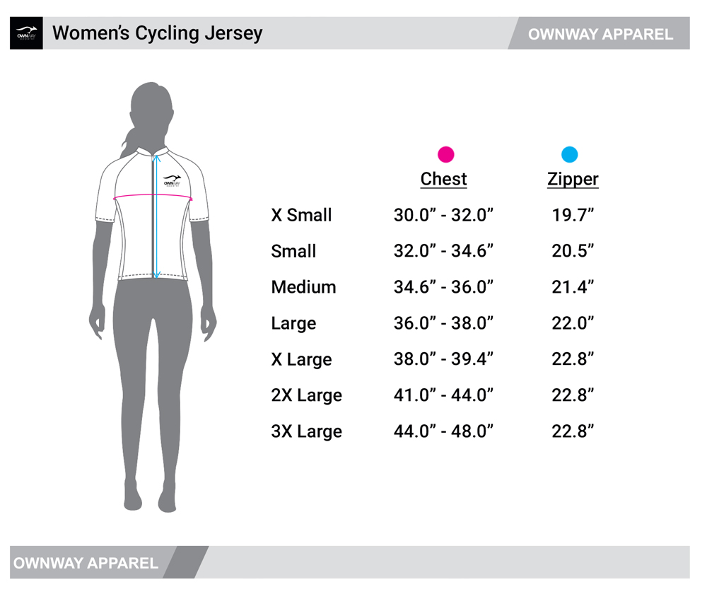 women-s-cycling-jersey.jpg