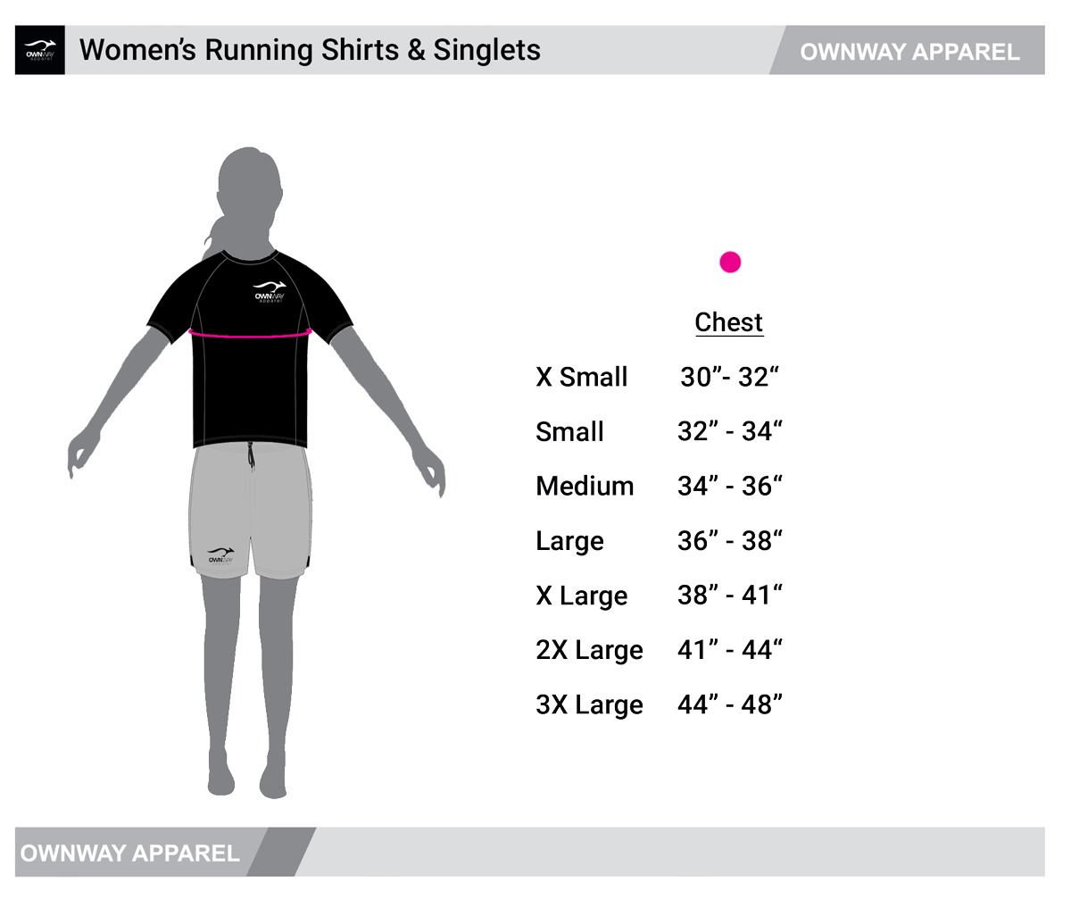 women-s-running-shirts-singlets.jpg