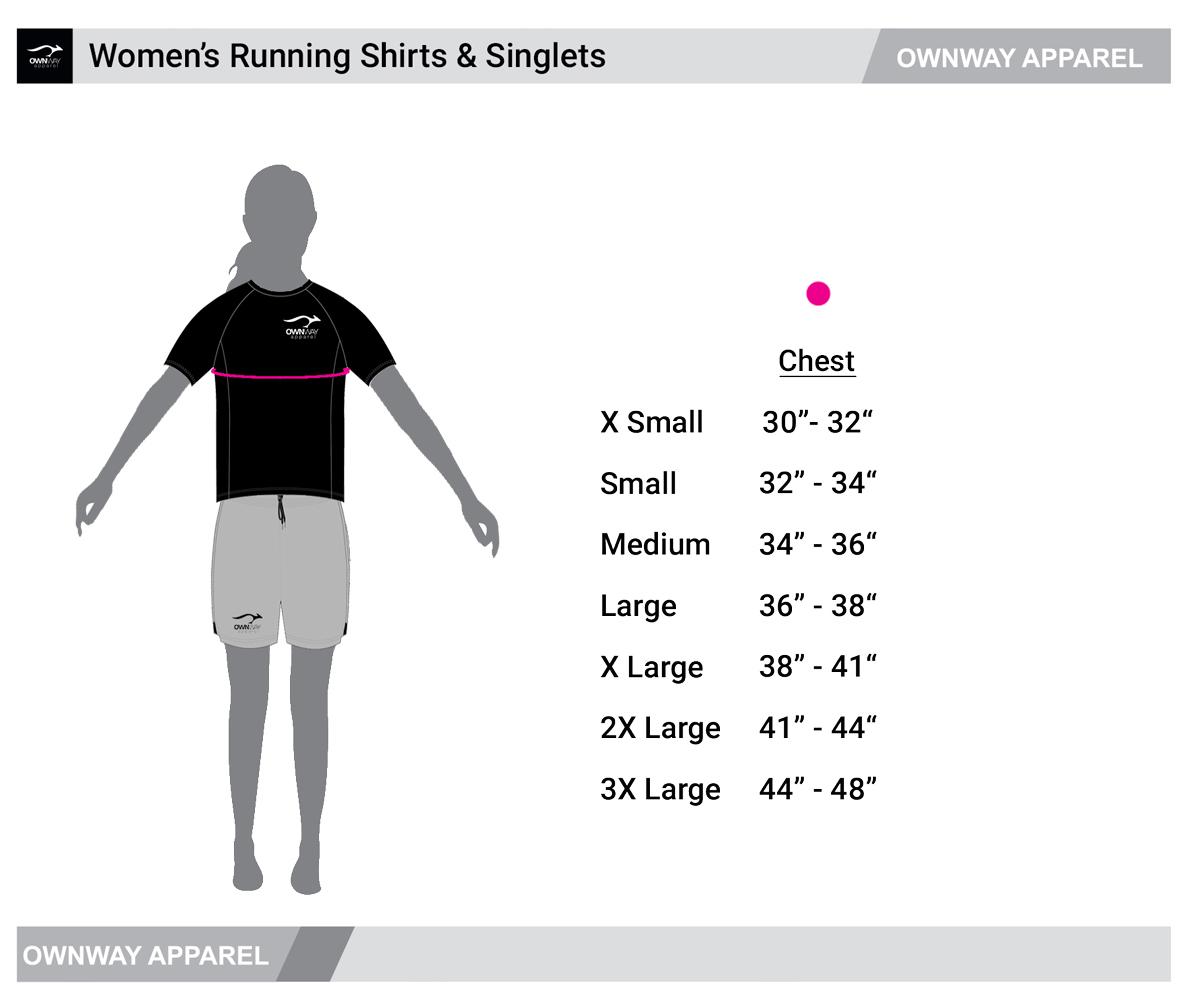 women-s-running-shirts-singlets.jpg