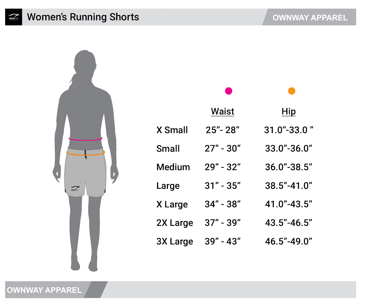 women-s-running-shorts.jpg