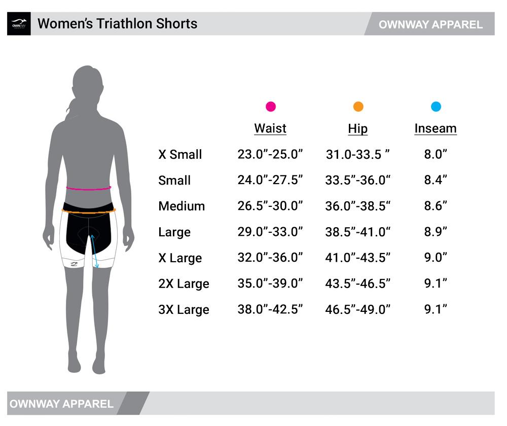 women-s-tri-shorts-final.jpg
