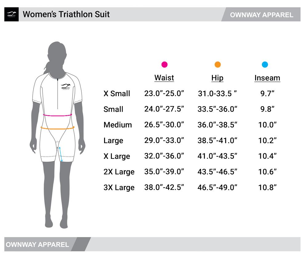 women-s-tri-suit-final.jpg